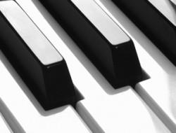 Semiotica della musica 2 - Processo e sistema