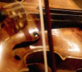 Semiotica della musica - Analisi musicale - Prova di commutazione