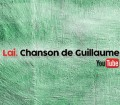 Lai. Chanson de Guillaume (Instrumental Version)