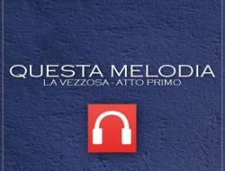 Questa Melodia - Gianni Cresci su YouTube Musica