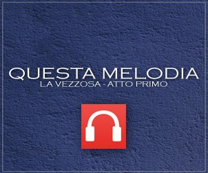 Questa Melodia - Gianni Cresci su YouTube Musica