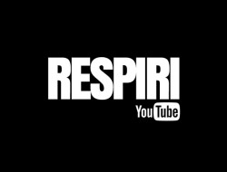 Respri. Cerimonia. Musica streaming da YouTube