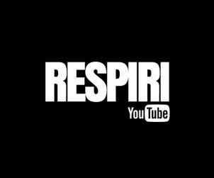 Respri. Cerimonia. Musica streaming da YouTube
