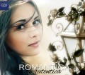Romantica e Autentica - Design by Gianni Cresci