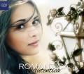 Romantica e Autentica - Design by Gianni Cresci