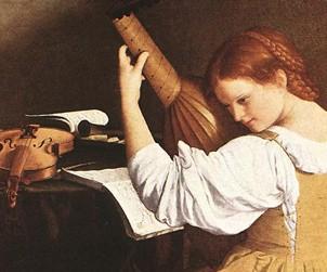 Semiotica della musica - Anali musicale - Non conformità piani linguaggio