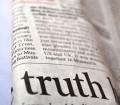 Veridizione e convenzione fiduciaria - Greimas