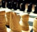 Dalla tattica alla strategia - MARKETING, COMUNICAZIONE, SEMIOTICA: STRATEGIE ENUNCIATIVE DELLA COMPLICITÀ