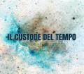 Il custode tempo - Musica - Gianni Cresci